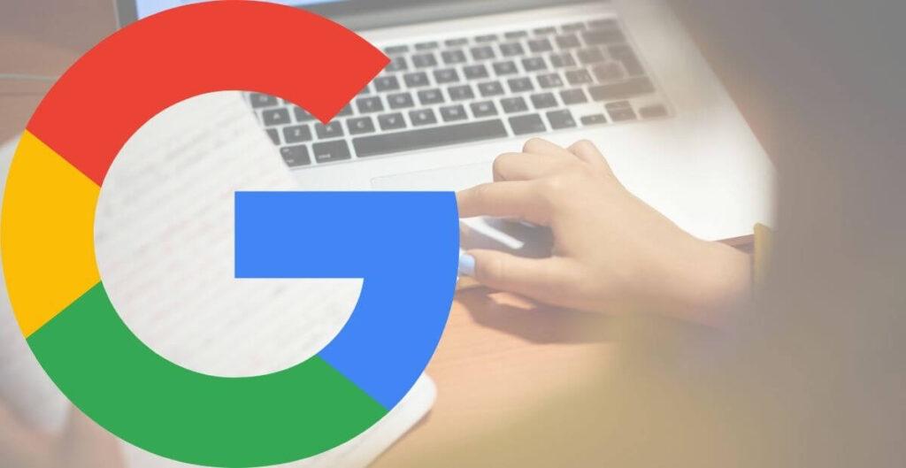 Het nieuwe ranking-algoritme van Google: wat te verwachten in 2021